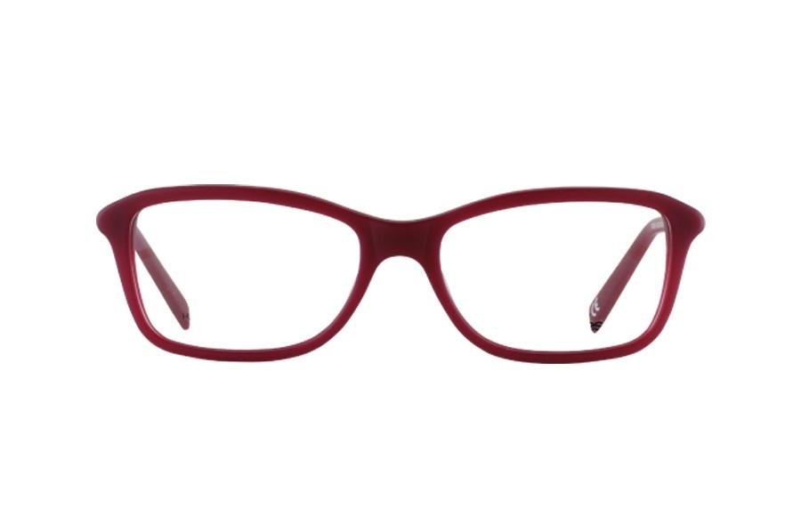 Tidsmæssigt Se udvalg af damebriller online | Smarteyes DJ-68