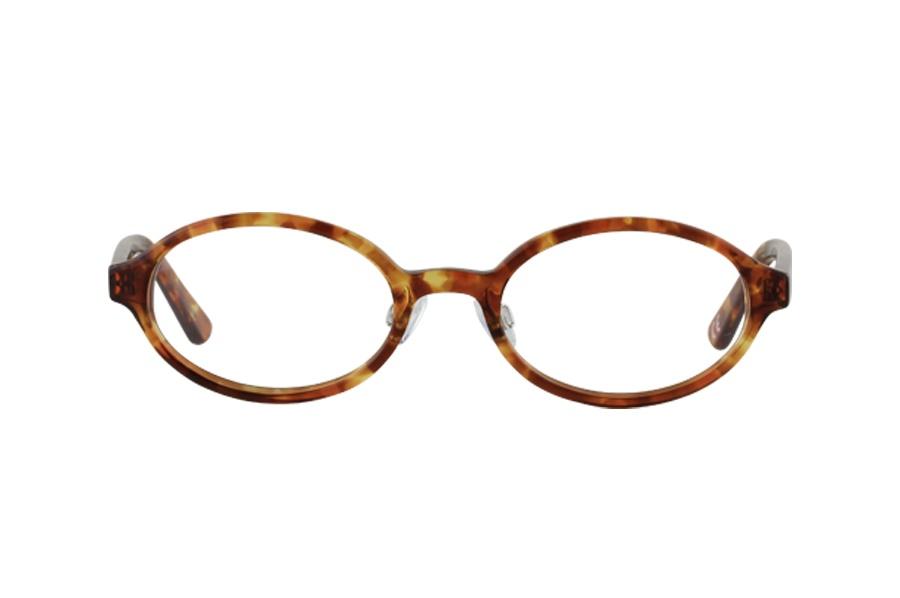 Barnglasögon - glasögon och glasögonbågar för barn  b95acf9683381