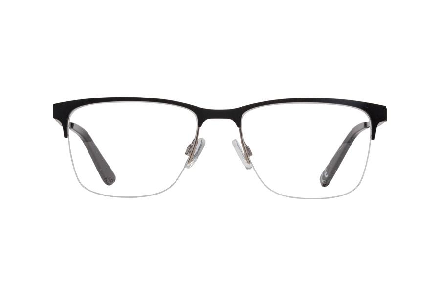 a7bc0ff2d47d Se udvalg af herrebriller online