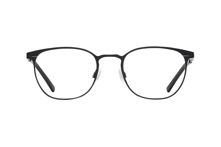Damglasögon - glasögon   glasögonbågar för dam  fb0317416d1c7