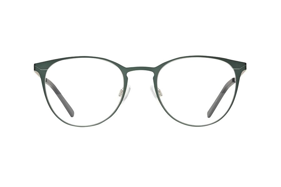Damglasögon - glasögon   glasögonbågar för dam  6cd7709fd9f2b