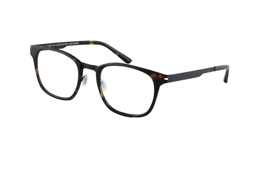 751740753a00 Mood Limited Collection by Smarteyes
