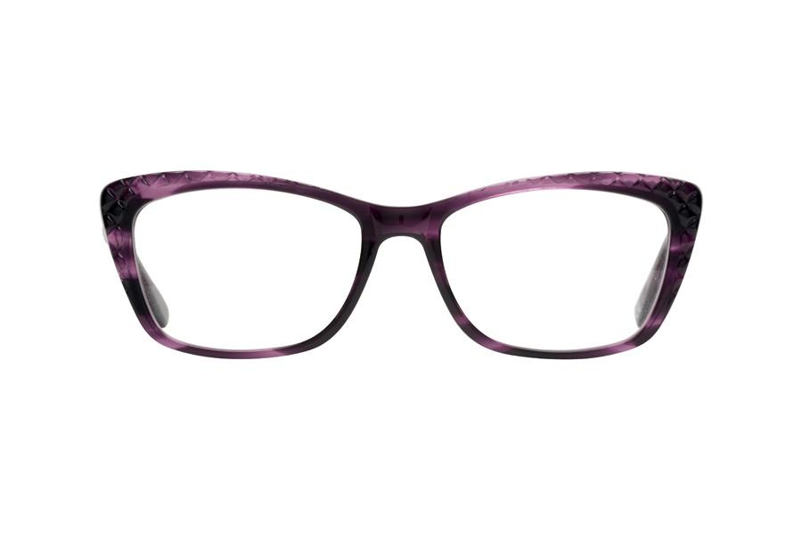 Vellidte Se udvalg af damebriller online | Smarteyes UL-09